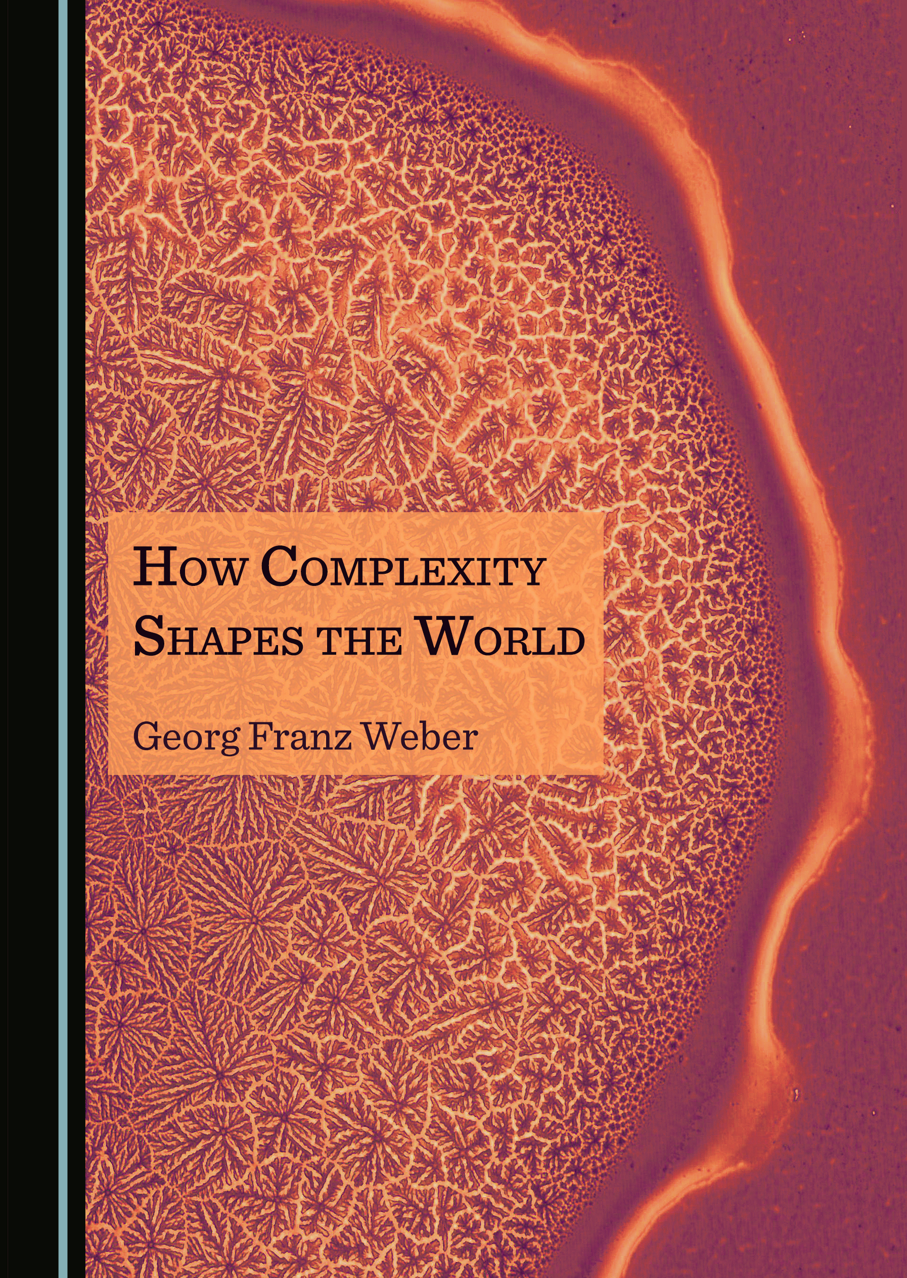 How Complexity Shapes the World