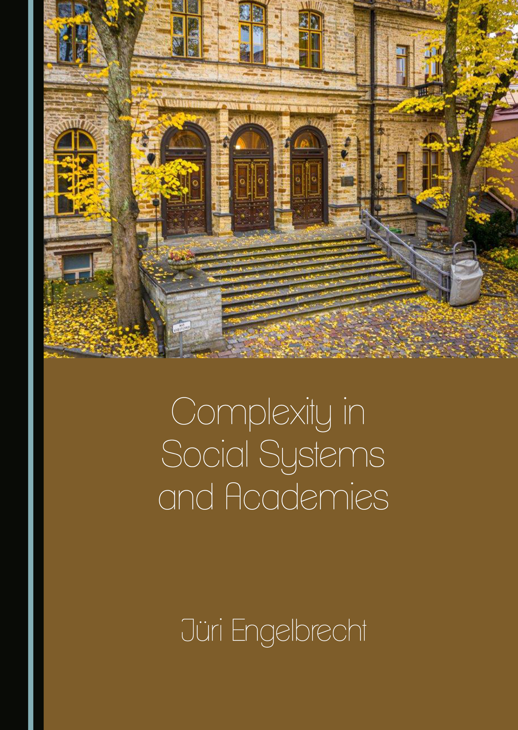Complexity in Social Systems and Academies