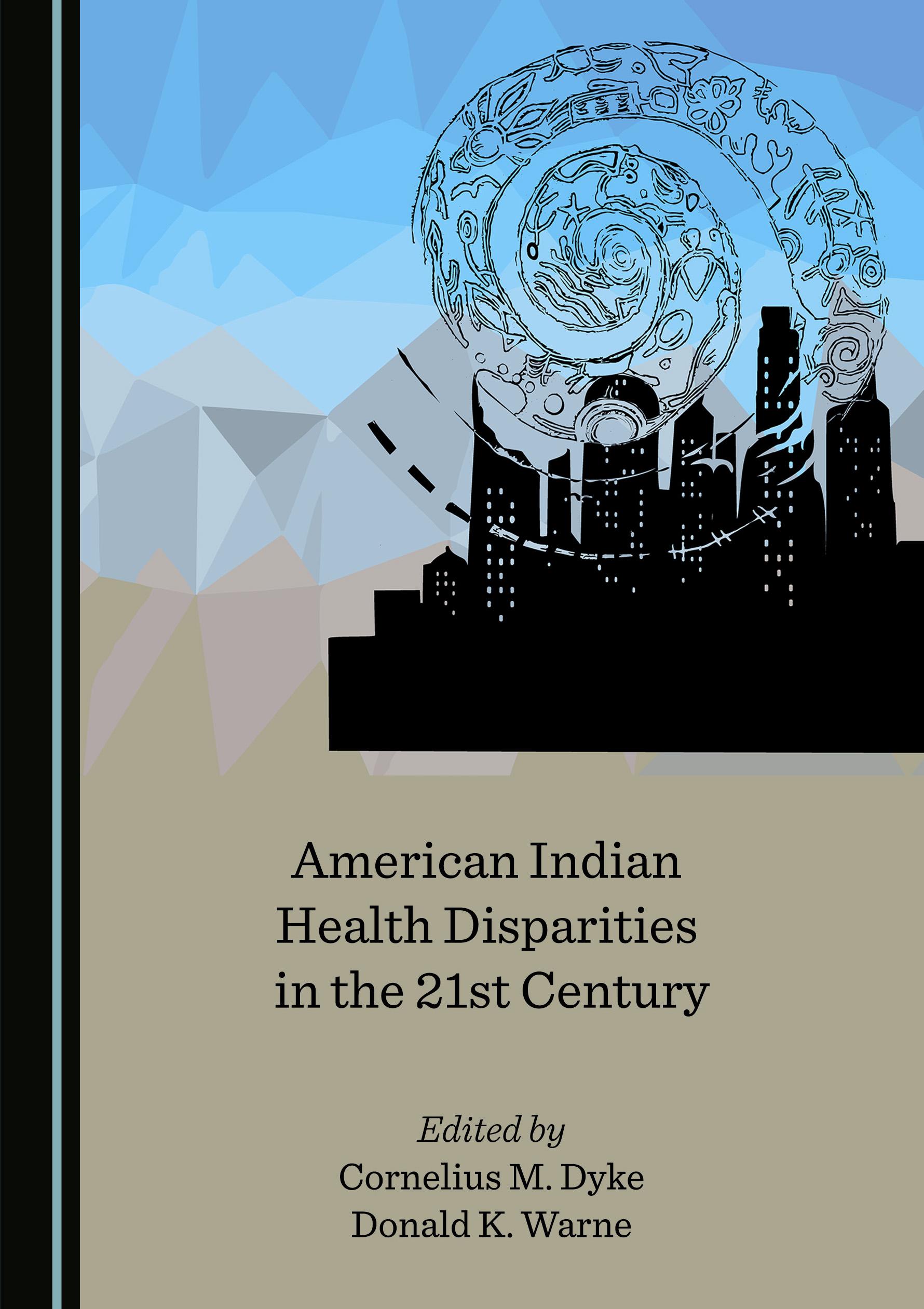 American Indian Health Disparities in the 21st Century