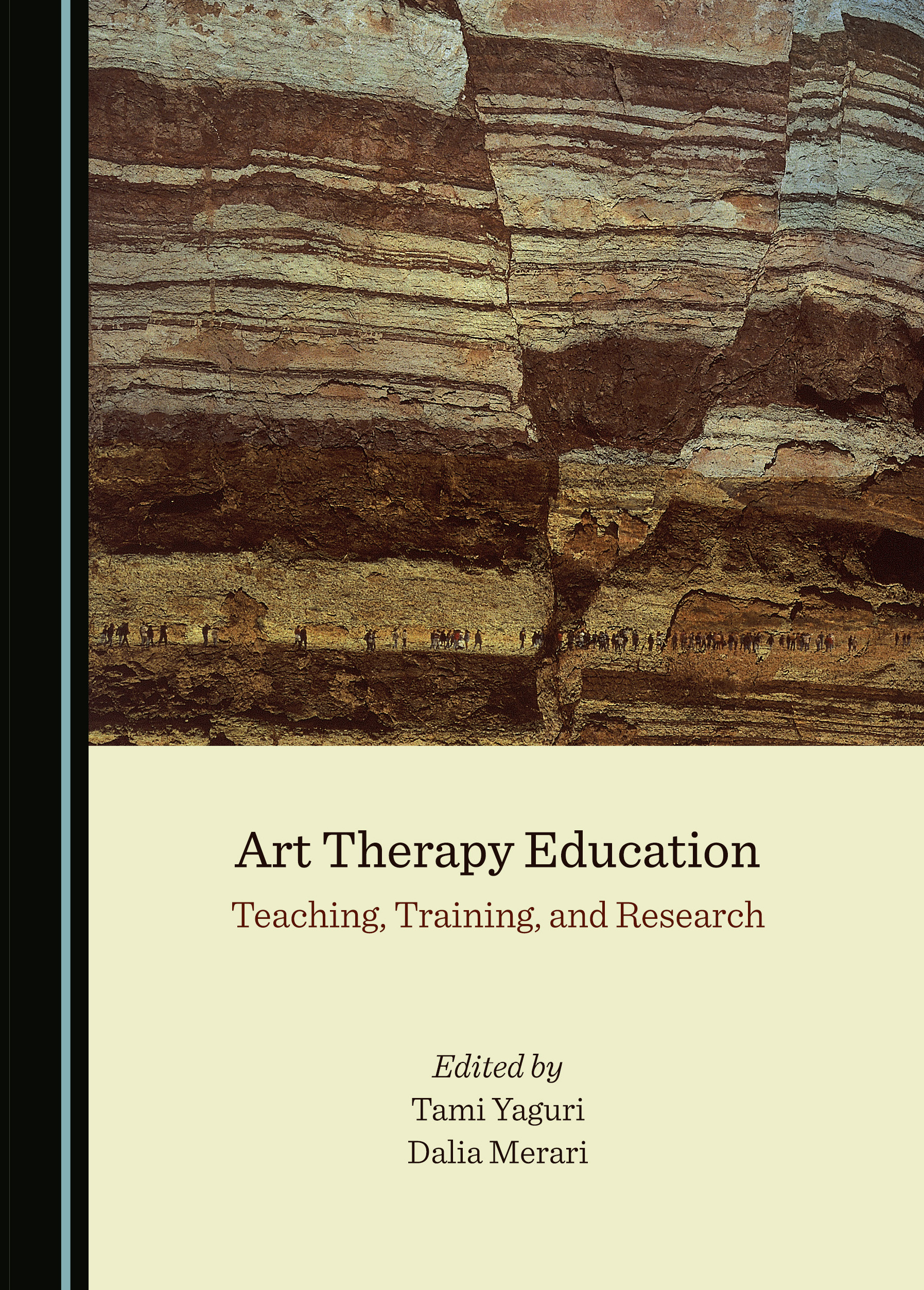 Art Therapy Education: Teaching, Training, and Research