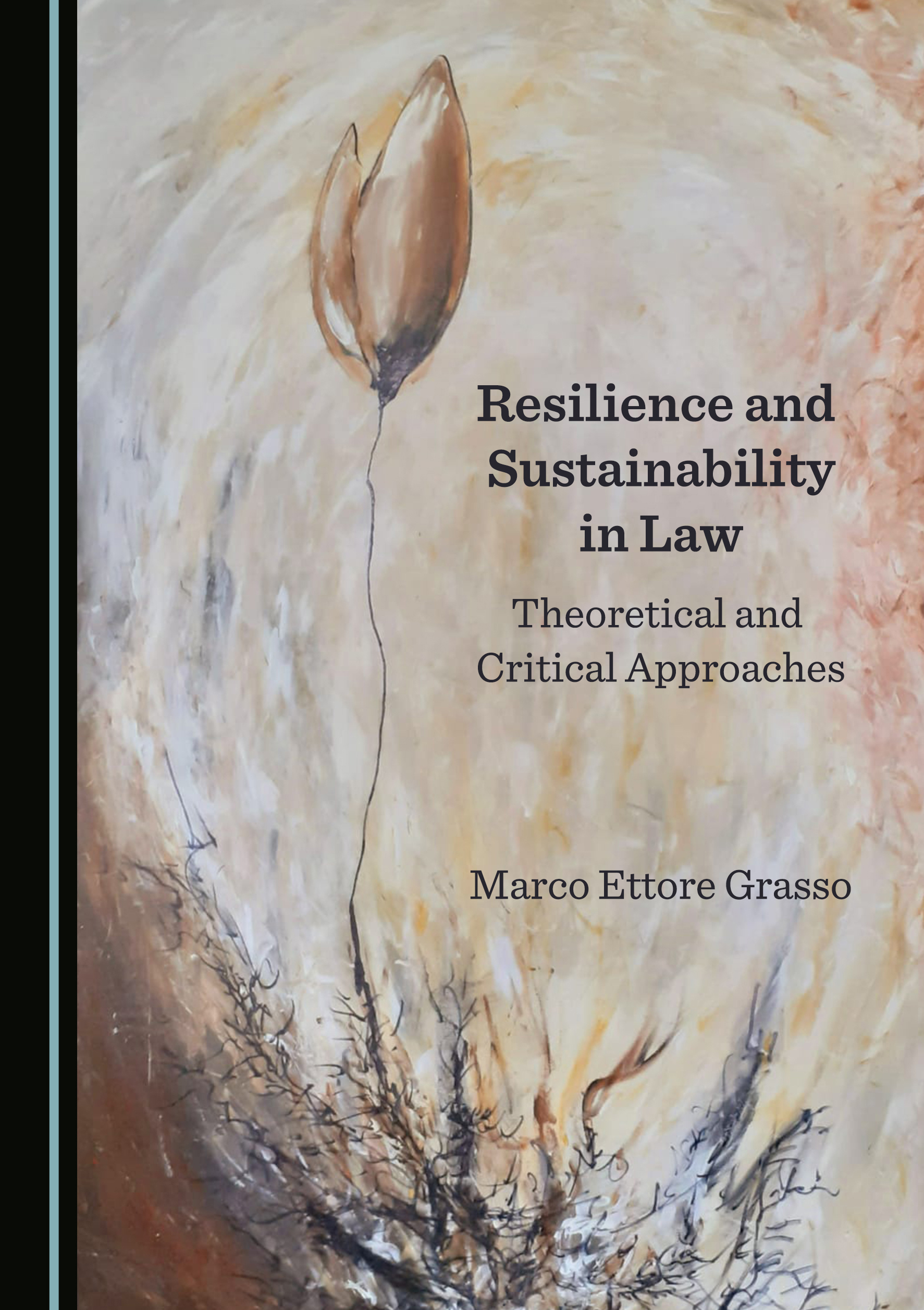 Resilience and Sustainability in Law: Theoretical and Critical Approaches