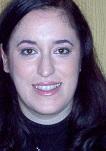 Mariella Nocenzi