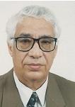Mohamed Abdo Mahgoub