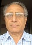 Dr. Yogendra Kumar Lahir