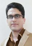Zare Ehsan