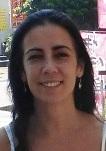 Maria  José Lavorante