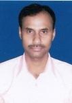 Pankaj  Kumar Singh