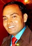 Sanjay Kumar Bharti