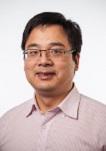 Guo-Ping Bei