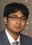 Kingshuk Dutta