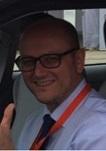 Rolando Pedicini