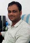 Rishabh Dev  Shukla