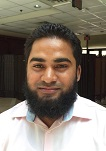 Ghulam  Md Ashraf