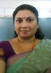 K. Jyothi